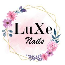 LuXe Nails, 2902 W 86th St #50, Indianapolis, 46268