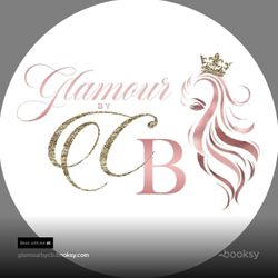 Glamour by C.B, Bombshell Paradise, 13664 C Warwick Blvd, Newport News, 23602