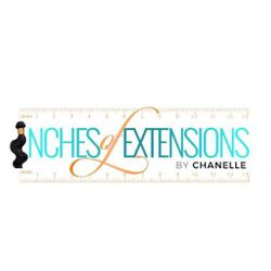 Inches Of Extentions By Chanelle, 1842 s St. Louis ave, Basement, Chicago, 60623