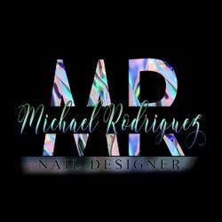 Extreme Nails By Michael Rodriguez, 9741 Orange Blossom Trl S, Suite 1, Orlando, FL, 32837