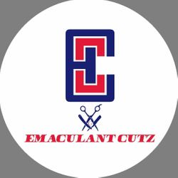 Emaculant Cuts, 730 S Pleasantburg Dr, 108, Greenville, 29607