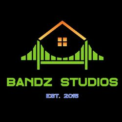 Bandz Studios, Text Me 256-479-4025, Huntsville, 35805