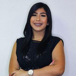 Aleyshda Nicole - Sharelis Fontanez Studio
