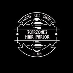 Scarzone's Hair Parlor by Jess Scarzone, 2035 S Washington St, Suite 10B, Naperville, 60565