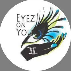 Eyez On You II, South Blvd W, 318, Pontiac, 48341