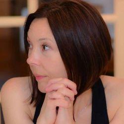 Jeannine Corbell - Trinity Performance Center