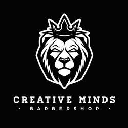 Creative minds barbershop, 1600 hover rd ., Unit-b2, Longmont, 80501