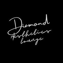 Diamond Aesthetics Lounge, 4416 Ramsgate St, #201, San Antonio, 78230