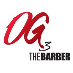 3 The Barber, 14817 Inwood Rd., Addison, 75001