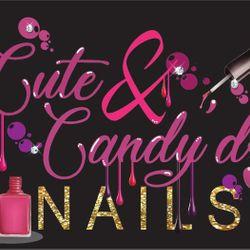 Cute & Candy'd, 188 Mansfield Estates, Grambling, 71245