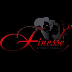 Finesse Barber And Beauty, 576 West Ridge Road, Rochester, 14615