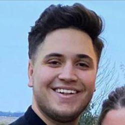 Matthew Gardner - Beardsleys Barbershop