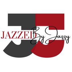 JazzedByJazzy, 3900 Washington St., Suite Q, Gurnee, 60031