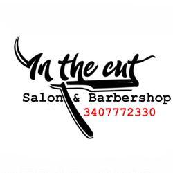 In The Cut Salon & Barbershop, RT-313, Mandela circle suite 4a, Southside, 00802
