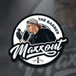 Maxxout The Barber, 1830 west lincoln ave, Suite D, Anaheim, 92801