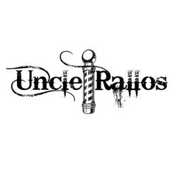 Uncle Rallo, 1316 north loop heights Tx, Houston, 77009