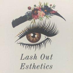 Lashes By Melissa- Lash Out Esthetics, 17 Fraternity Lane, Stony Brook, 11790