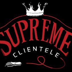 SUPREME CLIENTELE #2 (SLEEPY THE BARBER), 84-03 Northern Blvd, Queens, Jackson Heights 11372