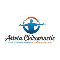 Arteta Chiropractic, 55 west 39th street Suite 203, 203, New York, 10018