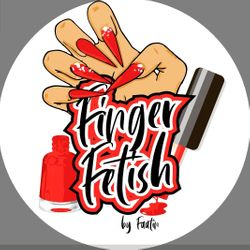 Finger Fetish By Faatin, 1704 Parkdale Ave, Toledo, 43607