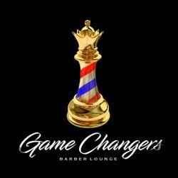 Mike @ Game Changers, 13762 Potranco Rd, 103, San Antonio, TX, 78253