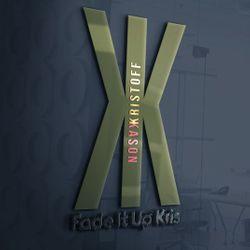 Kason Kristoff Grooming, 6477 College Park Square, BushCutz Grooming Lounge, Virginia Beach, 23464