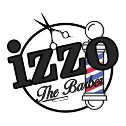 Izzo The Barber, 4719 SE 6th Ave, Cape Coral, 33904