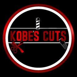 Kobe's cuts, 6827 north orange blossom trail suite 4, Orlando, 32810