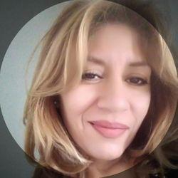 Amanda - Triple A Dominican Hair & Spa