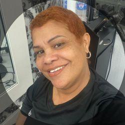Odalys - Triple A Dominican Hair & Spa