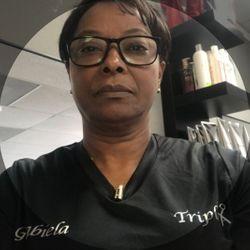 Gabriela - Triple A Dominican Hair & Spa