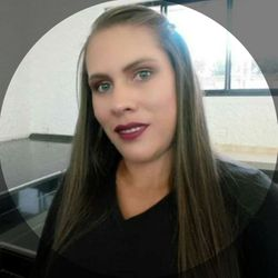 Paola - Triple A Dominican Hair & Spa