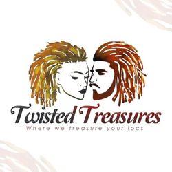 TWISTED TREASURES LLC/ DA LOC SPOT, 441 university ave west, St Paul, 55103