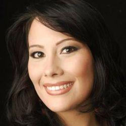 Joanni Márquez - Orlando Spa Oasis