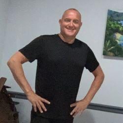 Bret Grubbs-----(Women Only) - Orlando Spa Oasis