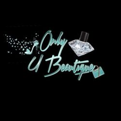 Only U Beautique, Whispering Pines Blvd, 9010, Rear Left Side Of Main House, Statesboro, 30458
