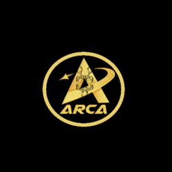 Arca barbershop, 188 W SUNRISE HWY, Lindenhurst, 11757
