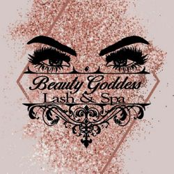 Beauty Goddess Lash & Spa, 212 Temple Hall Hwy suite: 4, Granbury, 76049