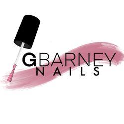 GBarney Nails, 158 N Glassell St., 204, Orange, 92866