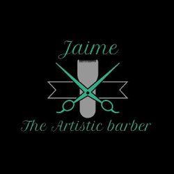 Jaime The Artisticbarber, 341 East Ave, 2L, Pawtucket, 02860
