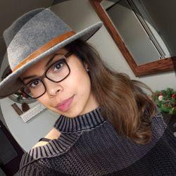 Laura Sanchez - Victorias' Salon