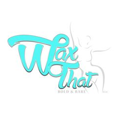 Wax That, 3232 Ridge rd, Suite 6, Lansing, 60438