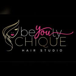 BeYouty Chique Hair Studio LLC, 25240 Lahser Rd, Suite 11D, Southfield, 48033