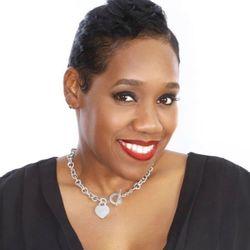 Half-Pint (Sharnaee Newson) - BeYouty Chique Hair Studio LLC
