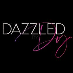 Dazzled By Dy, 9475 W Tompkins Ave, Las Vegas, 89147
