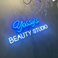 Yessy's Beauty Studio, 4002 W Waters Ave, Suite 9, Tampa, 33614