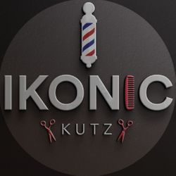 Ikonic Kutz, 1201 E. 15th st, Suite #209, Plano, 75074