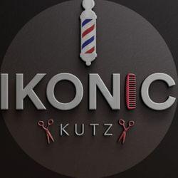 Corky Magee - Ikonic Kutz
