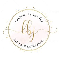 Lashed By Justine, 61 Arrow rd, 301, Wethersfield, 06109