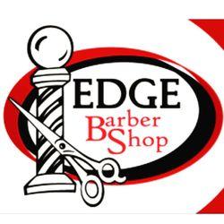 Francis - Edge Barbershop
